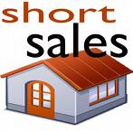 Urban team short sale