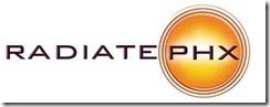 radiate phoenixlogo